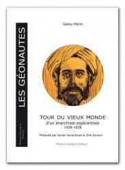 La couverture et les autres extraits de Créer une galerie d'art. Tome 1, France, 2e édition