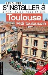 Toulouse Midi Toulousain. 2e édition