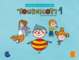 Tournicoti 1 A1.1
