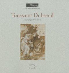 Toussaint Dubreuil
