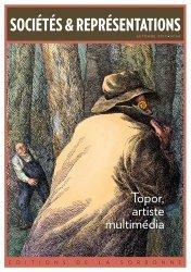 La couverture et les autres extraits de Animaux des Alpes