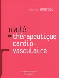 La couverture et les autres extraits de Précis de terminologie médicale. 7e édition