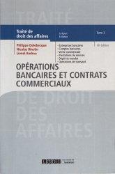 La couverture et les autres extraits de Droit des fonctions publiques. Tome 2, Carrières, droits et obligations