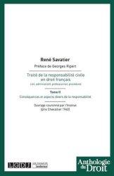 La couverture et les autres extraits de Atlas de techniques articulaires ostéopathiques Tome 1 Les membres