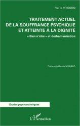 La couverture et les autres extraits de Petit Futé Sardaigne. Edition 2014