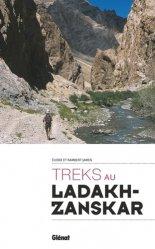 Treks au Ladakh Zanskar