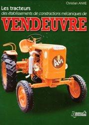 La couverture et les autres extraits de Lexiguide des tracteurs
