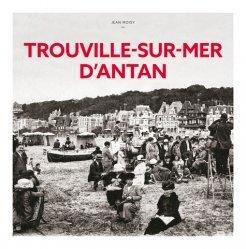 Trouville-sur-Mer d'antan