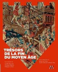 Trésors de la fin du Moyen Age