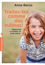 La couverture et les autres extraits de Votre enfant de 3 à 6 ans