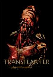 Transplanter