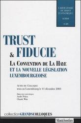 La couverture et les autres extraits de Code de la route 2013. Edition commentée, 13e édition