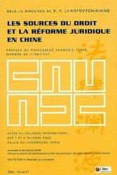 La couverture et les autres extraits de Le nouveau droit des obligations. Commentaire théorique et pratique dans l'ordre du Code civil, 2e édition