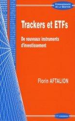 Trackers et ETFs