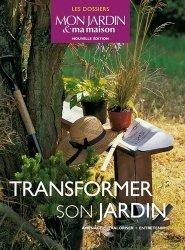 Transformer son jardin