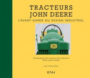 Tracteurs John Deere