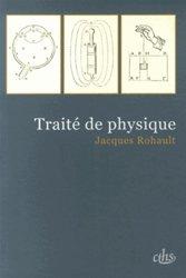 Traité de physique