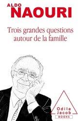 La couverture et les autres extraits de France. 1 / 1 000 000, Edition 2015