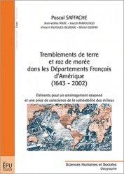 La couverture et les autres extraits de Les sentiers d'Émilie dans l'Hérault Tome 1