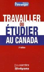 La couverture et les autres extraits de Droit des médias. Droit français, européen et international, 6e édition