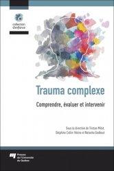 La couverture et les autres extraits de Fiches pratiques d'endocrinologie pédiatrique