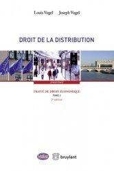 La couverture et les autres extraits de Droit européen des affaires