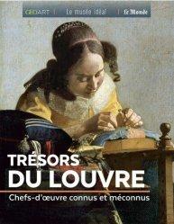 Trésors du Louvre