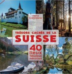 Trésors cachés de la Suisse