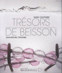 Trésors de Beisson