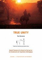 La couverture et les autres extraits de Ce que disent les chevaux