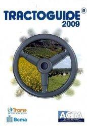 Tractoguide 2009