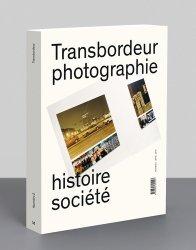 Transbordeur N° 2/2018 : Photographie et exposition