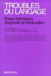La couverture et les autres extraits de Une introduction à la biochimie