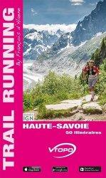 La couverture et les autres extraits de Alpes de Haute-Provence. 111 circuits VTT