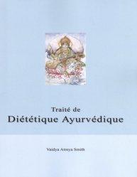 Traité de diététique ayurvédique