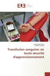 La couverture et les autres extraits de SickKids Handbook of Pediatric Thrombosis and Hemostasis