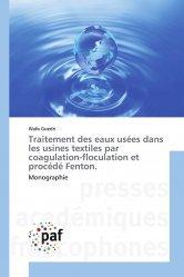 La couverture et les autres extraits de France. 1/1 000 000, Edition 2019