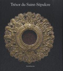 Trésor du Saint-Sépulcre