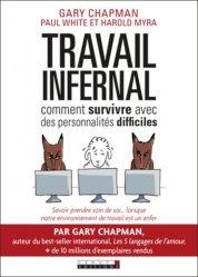 Travail infernal : comment survivre avec des personnalités difficiles
