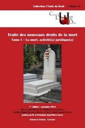La couverture et les autres extraits de Introduction au droit. Cours & travaux dirigés, premier semestre de L1, 5e édition