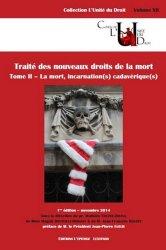 La couverture et les autres extraits de Code général des impôts. Edition 2015