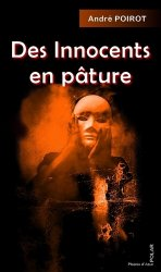 A paraitre dans Cuisine et vins, La couverture et les autres extraits de La cuisine niçoise d'Hélène Barale. Mes 106 recettes, 10e édition