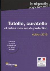 La couverture et les autres extraits de Code de la recherche. Partie législative, Edition 2008