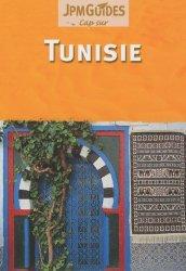 La couverture et les autres extraits de Code de la route 2012. Edition commentée, 12e édition