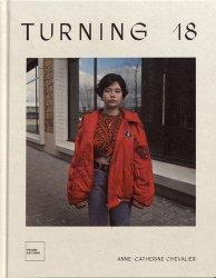 Turning 18. Edition français-anglais-néerlandais