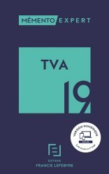 TVA. Edition 2019