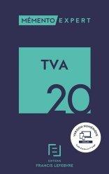 TVA. Edition 2020
