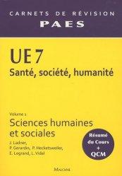 La couverture et les autres extraits de Manuel de libertés publiques et droits fondamentaux. 8e édition