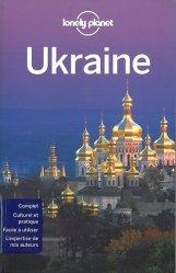 La couverture et les autres extraits de Autriche. 2e édition