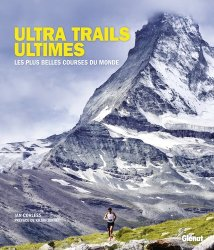 Ultra trails ultimes